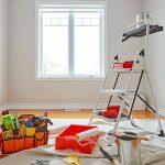 Как проверить качество работ, чтобы не пропустить дефекты отделки