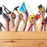 Почему ремонт нельзя делать по очереди в каждой комнате