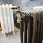 Подготовка воды для отопления в частном доме: что нужно знать