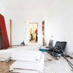 5 пунктов для экономии на ремонте