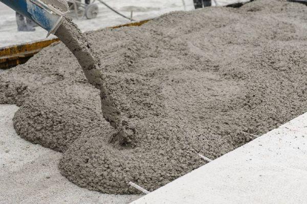 Бетон неразрушимый алмазная коронка по бетону 68 мм купить в спб