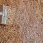 Грунтовки для дерева и металла, их характеристики и правила нанесения на поверхность