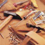 Какие инструменты помогут сэкономить на строительном инвентаре