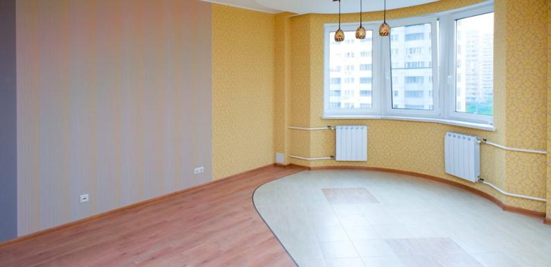 Новые технологии в сфере ремонта квартир