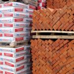 Какие признаки указывают на подделку строительных материалов