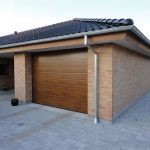 Из чего можно дешево построить гараж