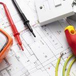 Самые распространенные ошибки при монтаже электропроводки