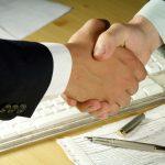Какие важные пункты часто забывают указать в договоре со строительной бригадой