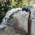 Как обеспечить водоснабжение частного дома без водопровода