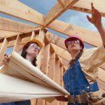 Почему каменный дом лучше деревянного