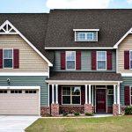 Какой проект дома обойдется дешевле всего