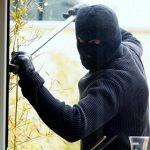 Как защитить окна от взлома без установки решеток