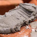 Почему не стоит покупать залежавшийся цемент