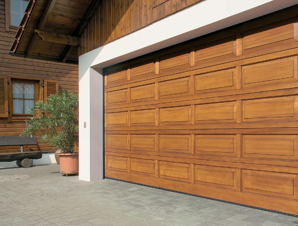 """Картинки по запросу """"Качественные гаражные ворота - функциональность и безопасность"""""""