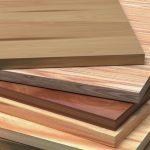 Когда лучше отказаться от натуральной древесины