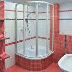 Как обойтись без ванны в ванной комнате