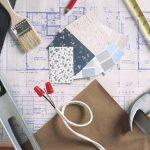 Как правильно делать ремонт по частям
