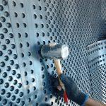 Свойства и способы применения гидроизоляционной мембраны