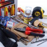 Без какого оборудования не обойтись при самостоятельной постройке дома