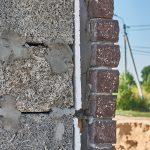 В чем заключается преимущество строительства домов из арболитовых плит