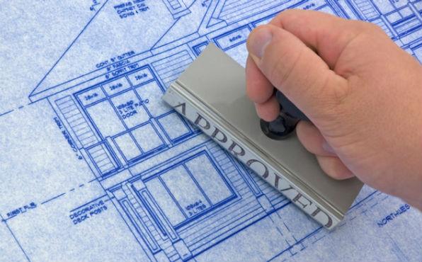 В каких случаях нужно получить разрешение на строительство частного дома