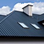 Почему нельзя делать крышу из профнастила без гидроизоляции?
