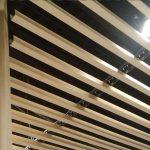 Какие неисправности часто поджидают владельцев потолка кубота