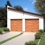 Строительство гаража: этапы, советы и рекомендации