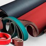 Почему важно правильно выбирать зернистость шлифовальной ленты