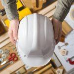 12 советов по выбору хорошей строительной бригады
