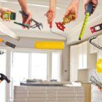 Как строители разводят заказчиков на инструмент и расходные материалы