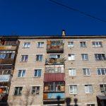 Нюансы капитального ремонта квартиры в «хрущевке»