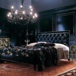 5 самых неудачных вариантов цвета для стен в спальне