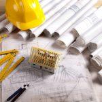 7 ошибок, которые обычно допускают люди при самостоятельной организации стройки дома