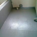 Какая гидроизоляция ванной комнаты под плитку самая лучшая