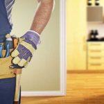 Какой ремонт стоит делать во временной квартире