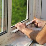 Почему не стоит устанавливать в одной квартире окна из разных материалов