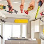 Что такое комплексный ремонт и когда без него можно обойтись
