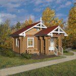 5 способов построить самый дешевый дом