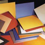 5 признаков некачественной керамической плитки, о которых важно знать до покупки