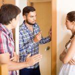 Как избежать конфликтов с соседями во время ремонтных работ в квартире