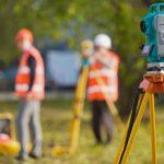 Инженерные изыскания для строительных проектов: суть, задачи и состав