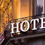 Как выбрать хороший отель