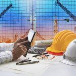 10 советов строителей которые скорее во вред, чем на пользу