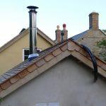 10 советов по исправлению косяков установки дымовой трубы