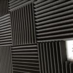 5 способов звукоизоляции квартиры, которые не работают