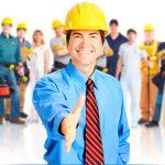 Почему нельзя выбирать мастеров для ремонта с самыми низкими ценами