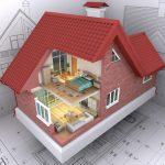 Какие ошибки в дизайн-проекте приводят к превышению сметы ремонта