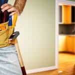 Почему нельзя нарушать порядок работ во время ремонта
