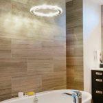 Как не пожалеть о выборе плитки в ванную комнату